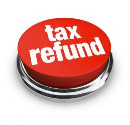 Recuperare taxe