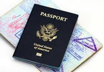 Informatii vize SUA
