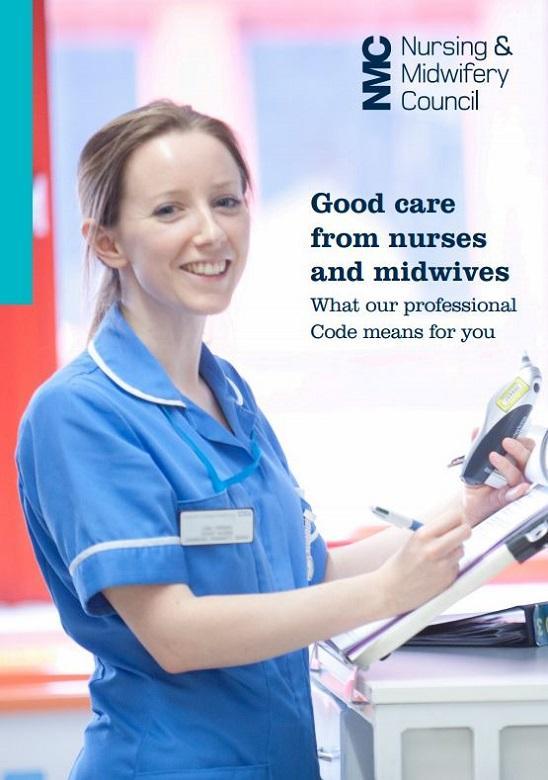 Vrei sa lucrezi in UK ca si asistent medical ? Tot ce trebuie sa sti despre PIN si NMC - procedura pas cu pas