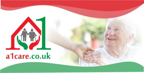 Oportunitati de angajare pentru ingrijitori varstinic la domiciliu in Anglia prin intermediul A1 Care Bournemouth!