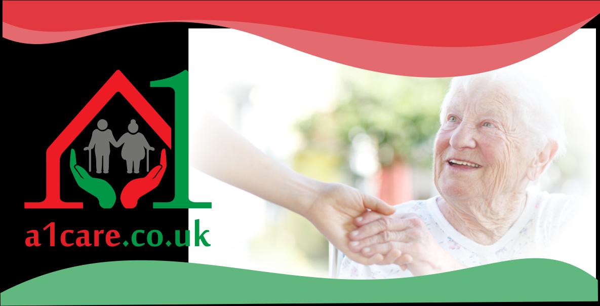 Oportunitati de angajare pentru ingrijitori varstinici la domiciliu in Anglia prin intermediul A1 Care Bournemouth!