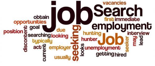 Cauti un loc de munca in strainatate?