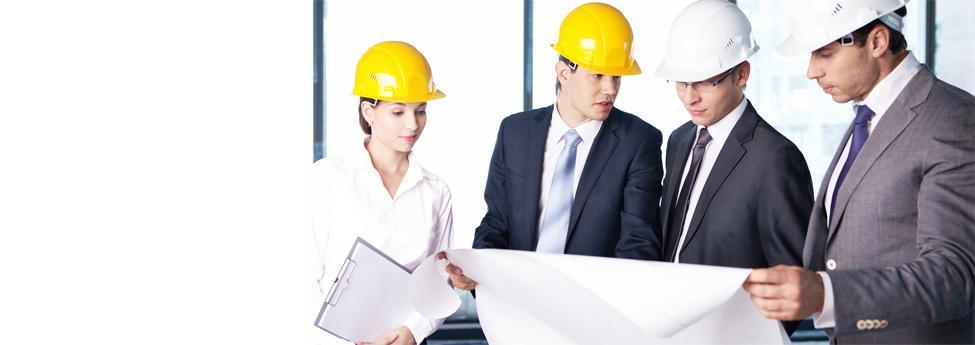 Locuri de munca in strainatate prin contracte de munca legale, fara comisoane.
